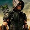 Stephen Amell y el posible crossover de Arrow y Constantine