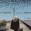 Catupecu Machu presenta gira y nuevo video