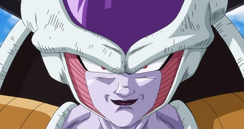 dbz_resurreccion_de_freezer01