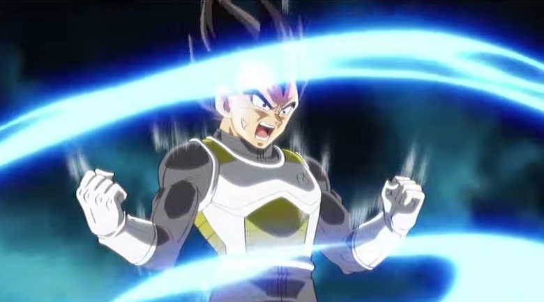 dbz_resurreccion_de_freezer02