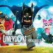 SDCC2015: LEGO presenta Dimensions y Marvel's Avengers