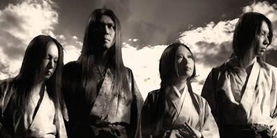 JRock: nuevos DVD de Onmyouza
