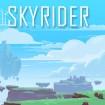 SkyRider comienza campaña de Kickstarter para financiar su desarrollo