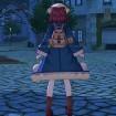 Sophie no Atelier: imágenes del nuevo videogame