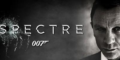 Spectre: nuevo trailer de la próxima película de James Bond
