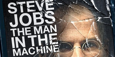 Primer trailer del documental Steve Jobs: The man in the Machine