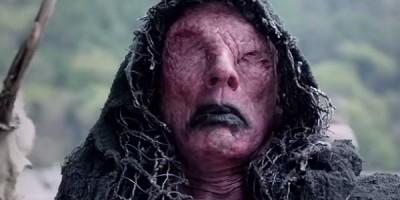 SDCC2015: Trailer para la temporada 4 de Vikings