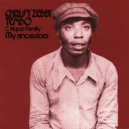 zebby-chrissy-ancestors