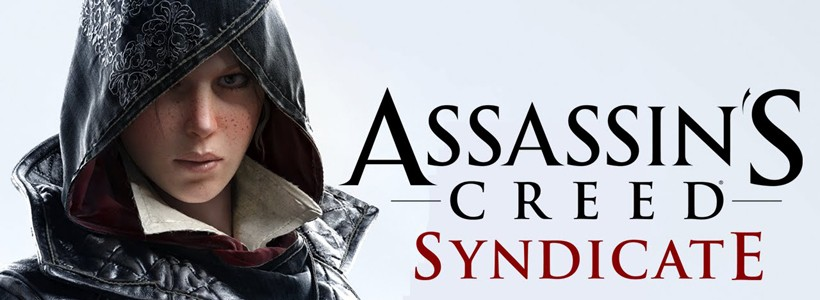 Assassin's Creed Syndicate: Evie Frye se muestra en movimiento