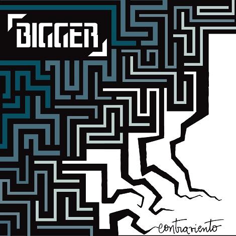 bigger_frente2