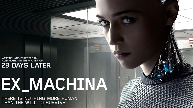 Ex_Machina_2