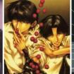 Las 3 Lecciones del Sensei #111: hoy recomienda Shimenta!