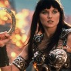 ¡Vuelve Xena! ¿Sin Lucy Lawless?