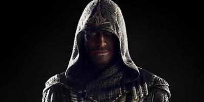 Assasins's Creed, primera imagen de la película para cine