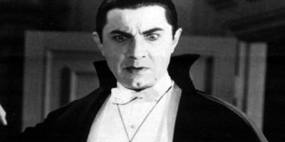 RetroNinja: Los tormentos de Bela Lugosi