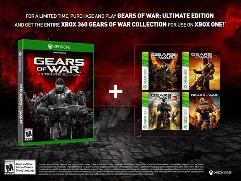 gears-of-war-ultimate-edition-oferta01