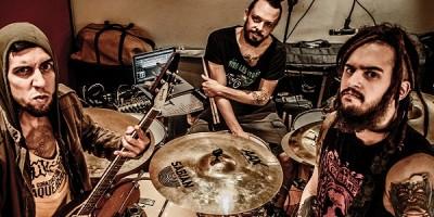 """Entrevista exclusiva con Jaque Reina: """"Cada vivo de la banda es y va a ser un festejo de agradecimiento a todo grito"""""""