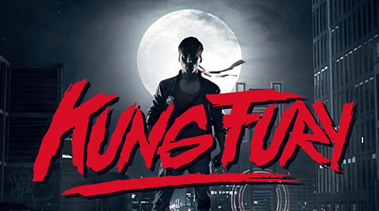 kung-fury01