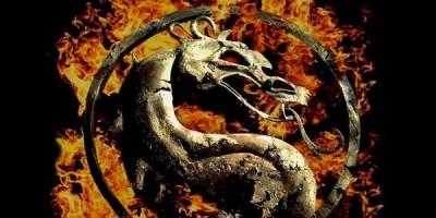 El reboot de Mortal Kombat en cine esta cada vez más cerca