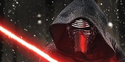 Star Wars: las últimas novedades sobre la saga