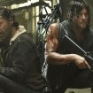The Walking Dead: maratón zombie por FOX