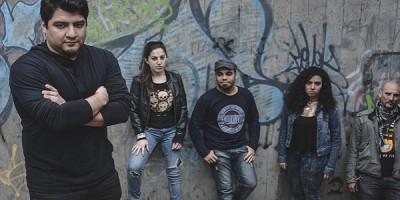 """Entrevista exclusiva con Alter Idem: """"Nuestra propuesta es proyectar y poner a la música como protagonista principal"""""""