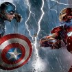 Captain America: Civil War, se definen los equipos