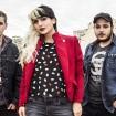 """Entrevista exclusiva con Demantra: """"La música es un recorrido, una búsqueda artística constante"""""""
