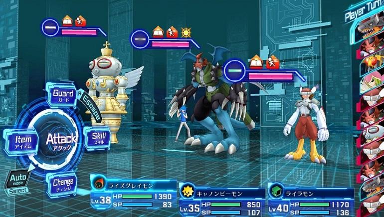 Digimon02