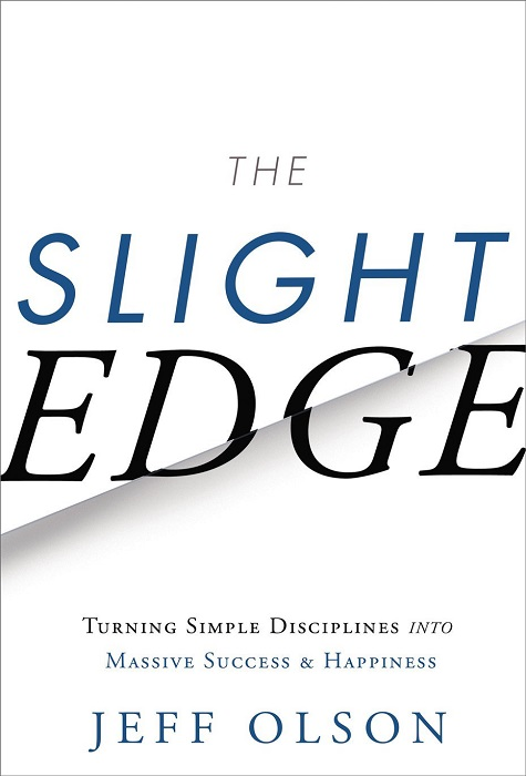Slight_Edge02