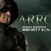 Arrow, llega la cuarta temporada con un prometedor trailer