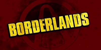 Borderlands, el Estudio Lionsgate llevará la saga al cine