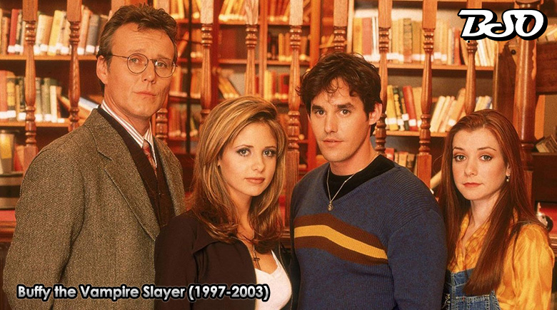 bso82-buffy-the-vampire-slayer01