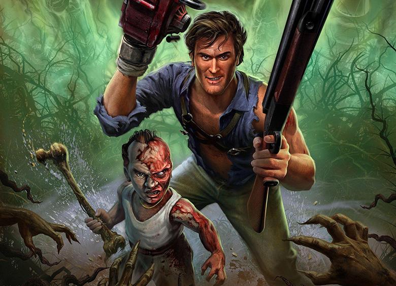 evil-dead-regeneration01