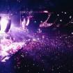 Review: Faith no More en el Luna Park (20-09-2015)