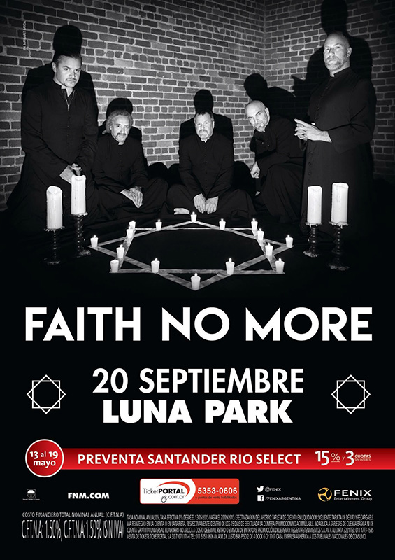 faith-no-more-luna-park01