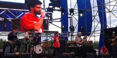 Review: Festival Néctar 2015