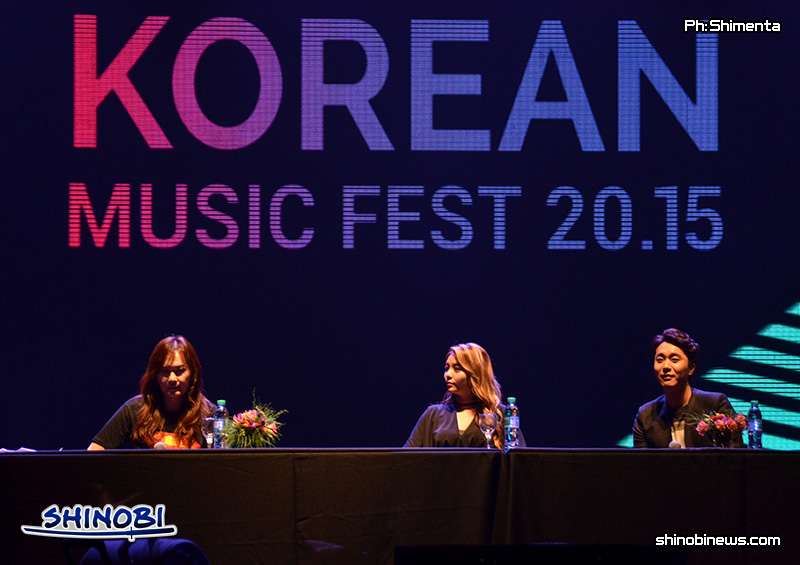 korean-music-fest2015-01