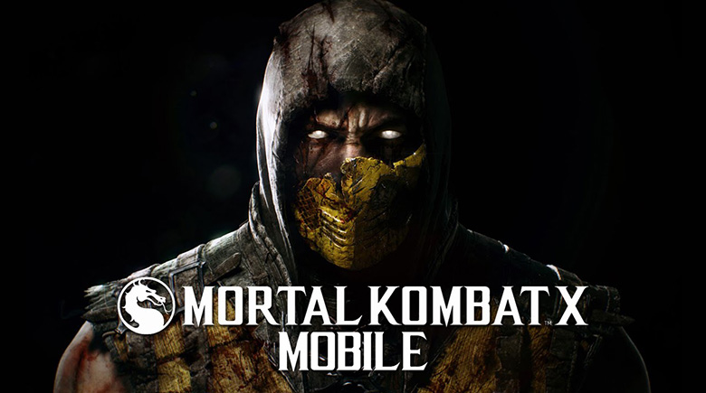 mortal-kombat-mobile01