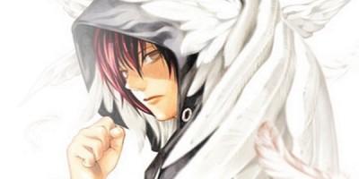 Plantinum End, nuevo manga de los creadores de Death Note y Bakuman