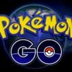 Anunciado Pokémon GO para iOS y Android: captura Pokémon en la vida real