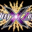 Project X Zone 2: Brave New World, Nintendo se une a la lucha