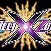 Project X Zone 2: Brave New World, Nintendo se une a la lucha