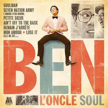 Ben_LOncle_Soul_CD