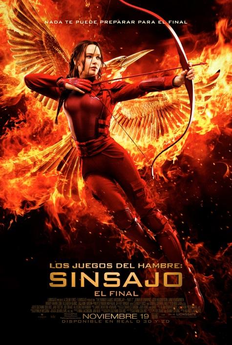 Hunger_Games_Sinsajo2_poster