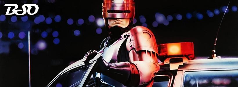 BSO #83: Robots, autómatas y ciborgs