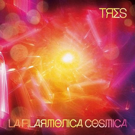 la_filarmonica_cosmica02