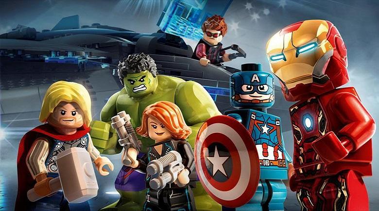 lego_avengers_marvel01