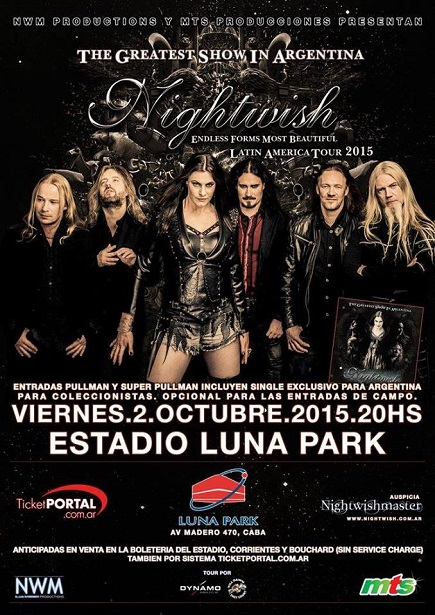 nightwish01