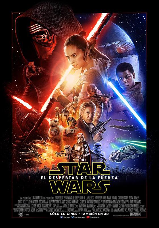 starwars-vii-01